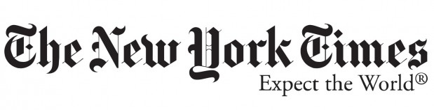the_new_york_times_logo-619x158