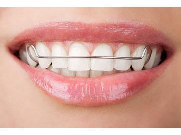 gergen s orthodontic lab